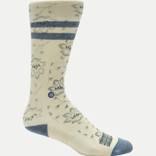 Sustain 200 Needle Sock